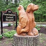 fah in Framingham, MA - Welcome to our site!